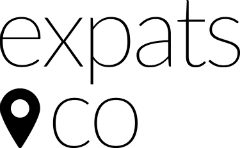 Expats & Co.