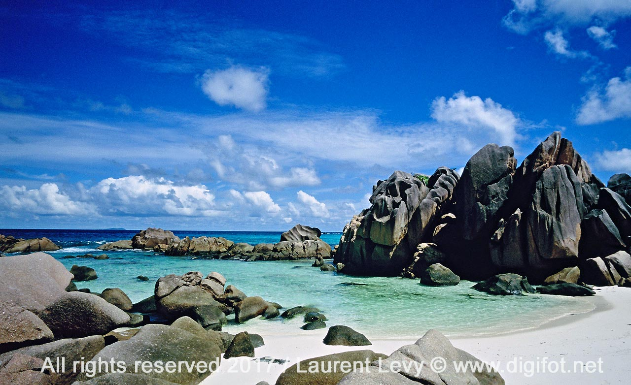 Anse Coco - La Digue | all rights reserved 2018 © www.digifot.net